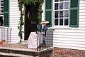 Colonial Williamsburg (3205812962).jpg