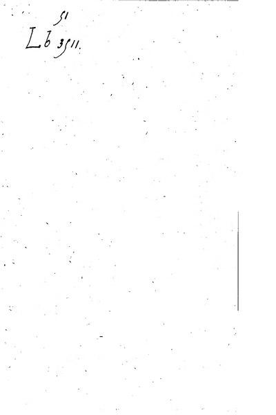 File:Colonne de la grande armée.djvu