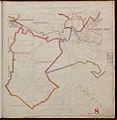Colony & Protectorate of Kenya. (WOMAT-AFR-BEA-275-8).jpg