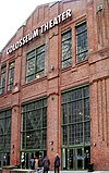 Colosseum Theater Essen (Front).jpg