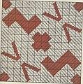 Colour in woven design (1890) (14763941095).jpg