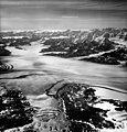 Columbia Glacier, Upper Valley Glacier, August 24, 1964 (GLACIERS 1055).jpg