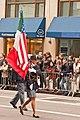 Columbus Day in New York City 2009 (4014715801).jpg
