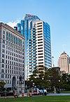 Columbus One Columbus Center (US Bank) .jpg