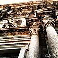Columnas majestuosas de la Catedral de Girona.jpg