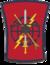 Comando contra el Narcotráfico y las Amenazas Transnacionales (CONAT).png
