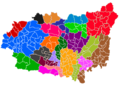 Comarcas naturales de León.png