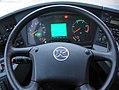 Combi Setra 415 GT.jpg