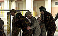 Combined Exercise Warlord Rock pre-jump 150226-A-MM054-066.jpg