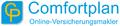 Comfortplan-Logo.png