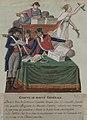 Comité de sûreté générale 1793-1794 - Lesueur.jpg