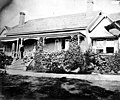 Commandant's residence, English Camp, San Juan Island, Washington, ca 1867 (WASTATE 1075).jpeg