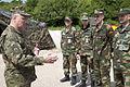 Commander talking to troops (7273917858).jpg