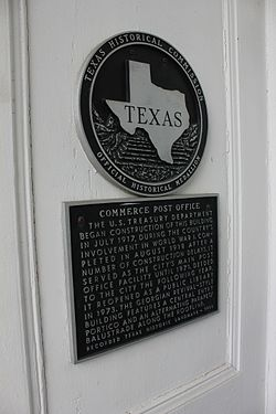 Photo of Black plaque number 20008