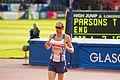 Commonwealth Games 2014 - Athletics Day 4 (14799066364).jpg