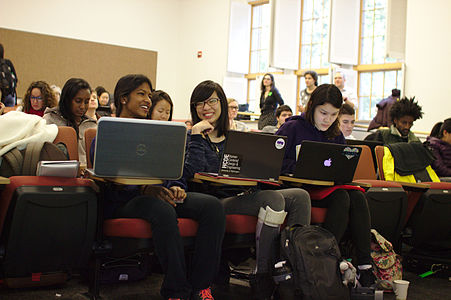 Community Data Science Workshops (Spring 2015) at University of Washington 24.jpg