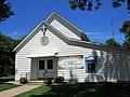 Community of Christ Church - Clitherall, Minnesota.jpg