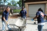 Community service in Norfolk 130912-N-HB951-074.jpg