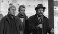 Compagni-1962-cast.png