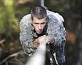 Competing for Best Warrior DVIDS798111.jpg