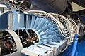 Compressor of Atar turbojet.jpg