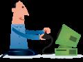 ComputerGames DigitalPreservation.png