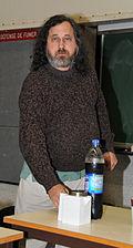 ComputerHotline - Richard Stallman (by-sa) (12).jpg