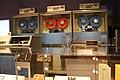 Computer History Museum (9364488452).jpg