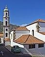 Concepción Los Realejos 02.jpg