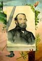 Conde de Vimioso - A Trincheira (1893).png