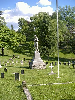 Confederate Monument in Frankfort 1.jpg