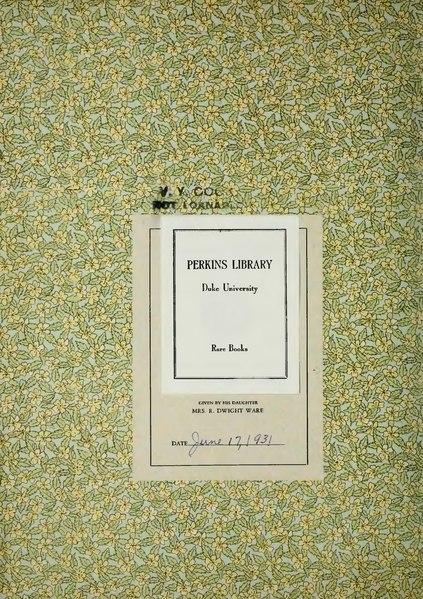 File:Confederate Veteran volume 12.djvu