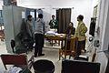 Conference Planning - Bengali Wikipedia 10th Anniversary Celebration - Jadavpur University - Kolkata 2014-12-24 2060.JPG
