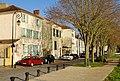 Conflans-Sainte-Honorine (78), quai des Martyrs de la Résistance 4.jpg