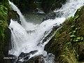 Confluencia de los Asa y Las Lajas. - panoramio.jpg