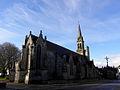 Confort-Meilars (29) Église Notre-Dame 01.JPG