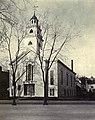 Congregational Church at Tilton, New Hampshire.jpg