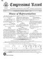 Congressional Record - 2016-03-07.pdf
