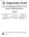 Congressional Record - 2016-05-05.pdf