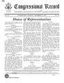 Congressional Record - 2016-11-29.pdf