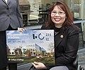 Congresswoman Tammy Duckworth Visits College of DuPage 28 - 13974031233.jpg