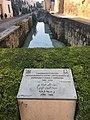 Conmemoración del hermanamiento entre Kairouan y Córdoba-1.jpg