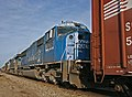 Conrail 6762 (2823930388).jpg