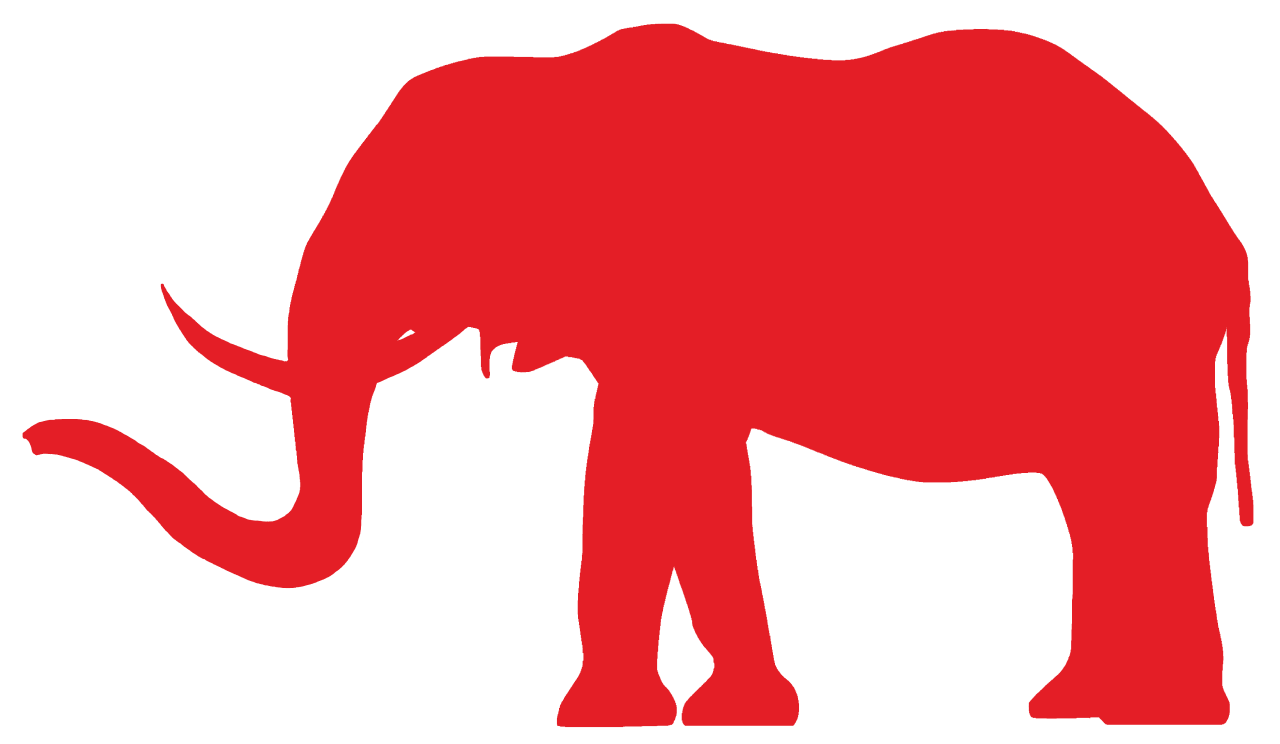 Conservative Elephant.png