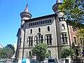 Conservatori Municipal de Música P1330894.JPG