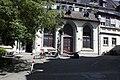 Constance est une ville d'Allemagne, située dans le sud du Land de Bade-Wurtemberg. - panoramio (223).jpg