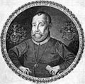 Constantin Ferber I by Nicolaus Andrea 1586.jpg