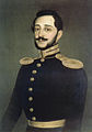Constantin Lecca - Capitanul V Greceanu.jpg