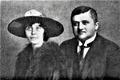 Constantin und Tatjana Wassilko von Serecki-1920.png