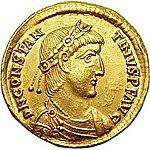 Constantine III Solidus Lyon RIC 1507 (anverso) .jpg